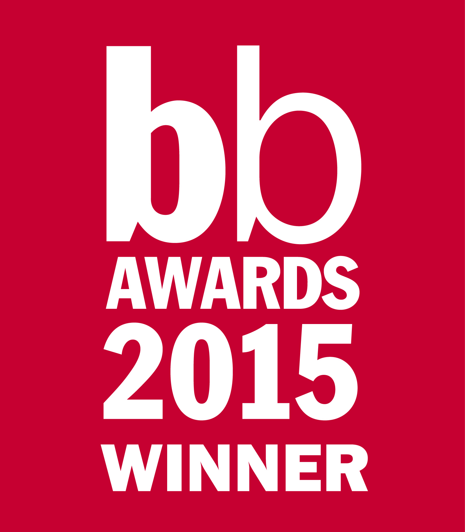 BB Awards 2015 winner logo-01