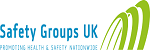 safety-groups-uk