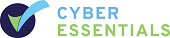 Cyber_Essentials Badge High Res